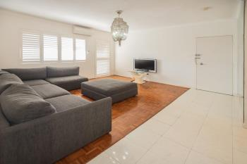 4/3 Alison Rd, Kensington, NSW 2033