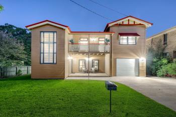 9 Dawn St, Kedron, QLD 4031