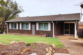 12 Katherine Pl, Leumeah, NSW 2560