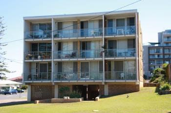 2/13 Lord St, Port Macquarie, NSW 2444