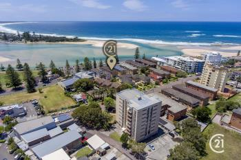 4/8 Marine Pde, The Entrance, NSW 2261