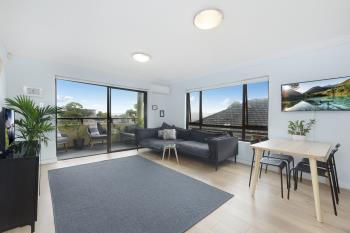 5/65 Liverpool St, Rose Bay, NSW 2029