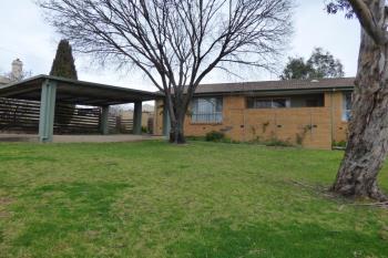 85 Centenary Ave, Cootamundra, NSW 2590