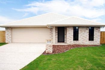 23 Castle Ct, Caboolture, QLD 4510