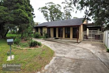 246 Tongarra Rd, Albion Park, NSW 2527