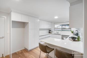 18 Ackroyd St, Port Macquarie, NSW 2444