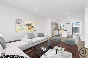 18 Nostrand Wk, Point Cook, VIC 3030