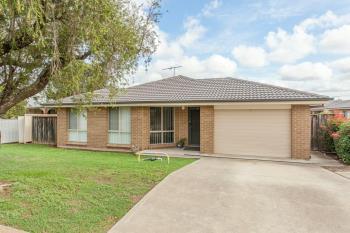 Unit 1/35 Rawson St, Aberdare, NSW 2325