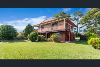9 Macleans Point Rd, Sanctuary Point, NSW 2540