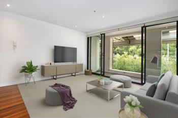 68/10-14 Terry St, Dulwich Hill, NSW 2203