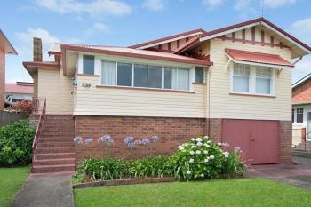16 Leycester St, Lismore, NSW 2480