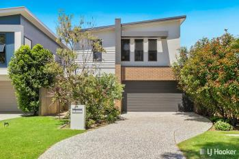 24A South St, Thornlands, QLD 4164