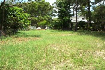 22 Noogie St, Macleay Island, QLD 4184