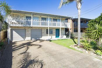 10 Wilfred Barrett Dr, The Entrance North, NSW 2261