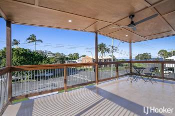 12 Wallin Ave, Deception Bay, QLD 4508