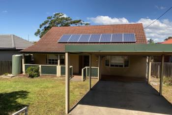 6 Oxlade St, Warrawong, NSW 2502