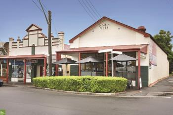 139 Balgownie Rd, Balgownie, NSW 2519