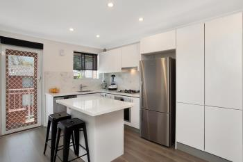 11/6 Fairway Cl, Manly Vale, NSW 2093