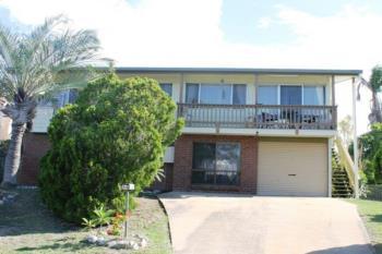 54 Latrobe St, Tannum Sands, QLD 4680