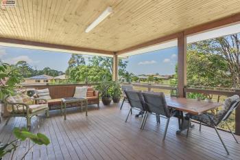 16 Serin St, Upper Coomera, QLD 4209