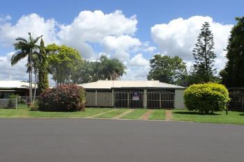5 Crescent St, Childers, QLD 4660