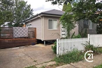 1a Sewell Ave, Seven Hills, NSW 2147