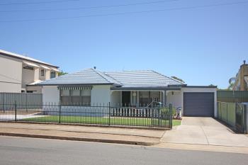 15 Moreland Ave, Mitchell Park, SA 5043