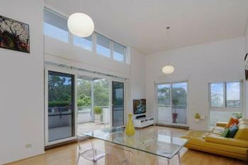 Penthouse /36-42 Stanley St, St Ives, NSW 2075
