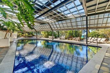 601/7-9 Northcliffe Tce, Surfers Paradise, QLD 4217