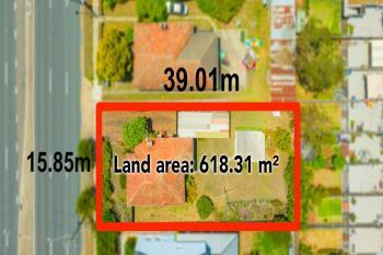 50 Briens Rd, Northmead, NSW 2152