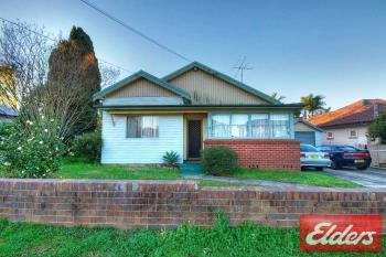 19 Valeria St, Toongabbie, NSW 2146