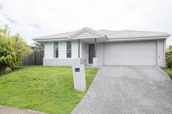 7 Santa Clara Rise, Upper Coomera, QLD 4209
