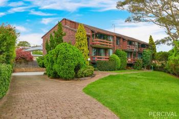 3/11 Norfolk Ave, Port Macquarie, NSW 2444