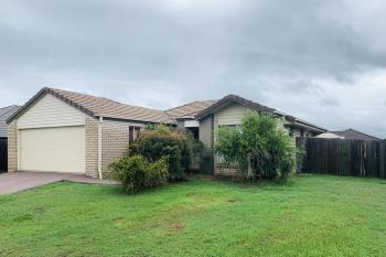 14 Windermere St, Raceview, QLD 4305