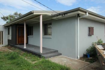 1 Basilisk Pl, Whalan, NSW 2770