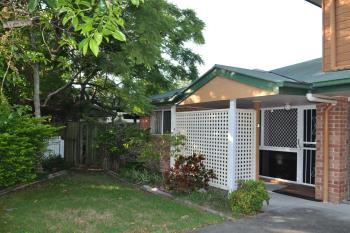 3/38 Ronald St, Wynnum, QLD 4178
