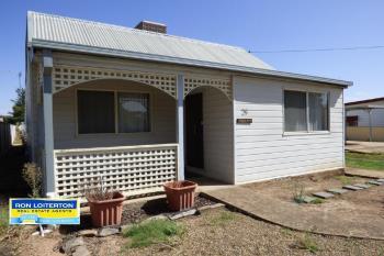 29 Warren St, Cootamundra, NSW 2590