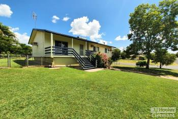 29 Blair St, Clermont, QLD 4721