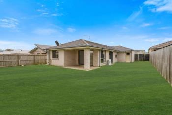 38 Collingrove Cct, Pimpama, QLD 4209