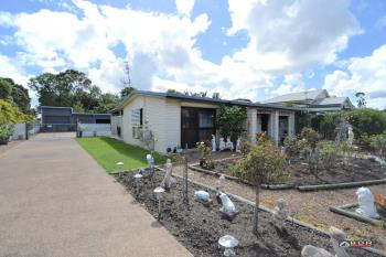 93 Steley St, Howard, QLD 4659