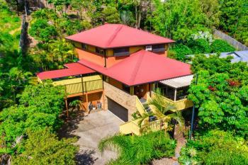27 Matzia Ave, Pacific Pines, QLD 4211