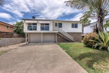 19A Jarrah St, Raceview, QLD 4305