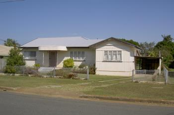 63 Ellen St, Margate, QLD 4019