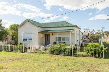 36 Vernon St, Cessnock, NSW 2325
