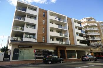 11/102 Boyce Rd, Maroubra, NSW 2035