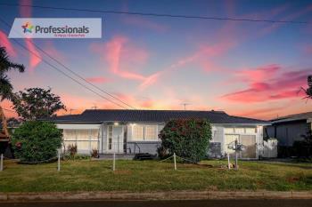 40 Parkin Rd, Colyton, NSW 2760