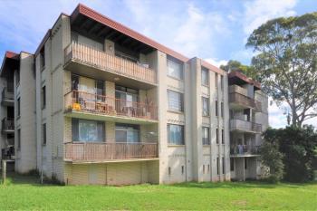 17/166 Greenacre Rd, Bankstown, NSW 2200