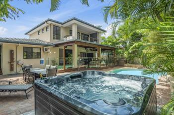 10 Tabilban St, Burleigh Heads, QLD 4220