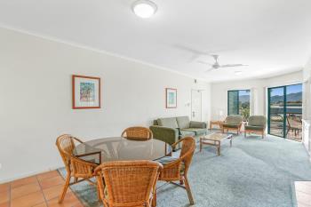 Unit 18/294-298 Sheridan St, Cairns North, QLD 4870