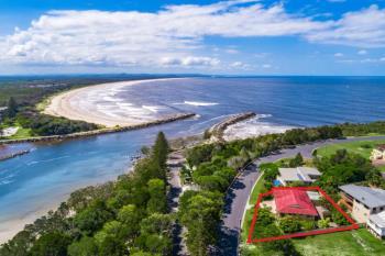 89 Ocean Dr, Evans Head, NSW 2473